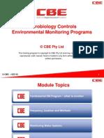 Cbe - 023 v2 Micro Controls Em Programs Dcvmn-2