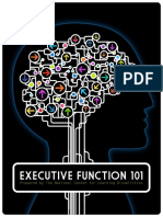 Executive Function 101 e Book