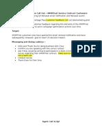 renewalssurveycallcenterscript10-140211155928-phpapp01