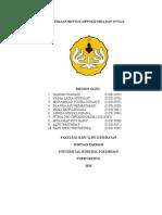 292742255-MAKALAH-FARMASETIKAAAAAAAAA.docx