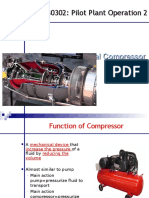Chapter 5 Centrifugal Compressor