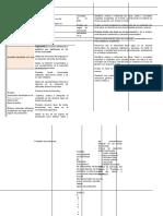 2. Plan de Evaluación-Acreditación 2016-2 (1).docx