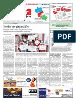 Gazeta Informator Wodzisław Śląski 228