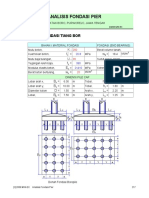 42079131-Fondasi-Pier-Boro.pdf