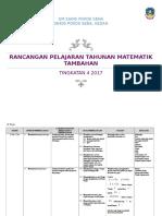 RPT T4 - MATEMATIK TAMBAHAN.docx