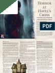 892902-HorroratHavelsCross V1 1
