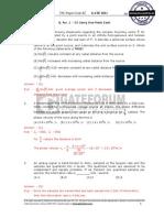 EC-2011-solved-.pdf