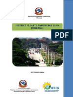 20150811061423_District Climate and Energy Plan- Morang
