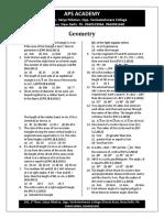 ssc-Geometry questions.pdf