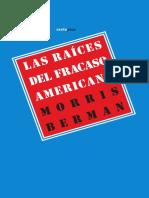 Las raices-fracaso-americano.pdf