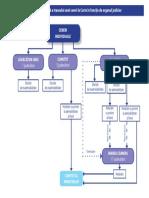 Case_processing_Court_RON.pdf