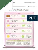 Actividade - áreas e volumes.pdf