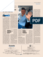EXP10ENMAD - Nacional - Opinión - Pag 55