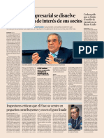 EXP11ENMAD - Nacional - EconomíaPolítica - Pag 24