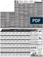 Brosur-Anandam-APKOM-YES-2016-2-1.pdf