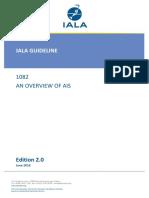 An Overview of Ais 1082