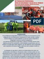 INFORMACION BRIGADISTAS SST.pdf