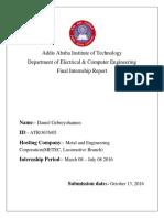 daniel gebreyohannes_final_report_METEC.pdf