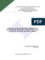 diseno-plan-mejora-continua-calidad-seguridad-y-ambiente.pdf