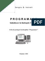 istrati_c++.pdf