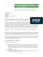 REACH - Chemicals management 01.pdf