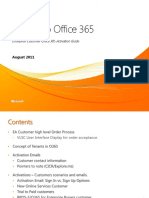EA - Office365 Activation Guide.pdf