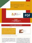 guia_juicio_verbal.pdf