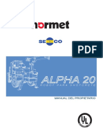 Manual Del Propietario A20 v05 Cc