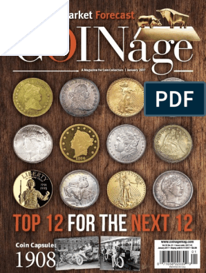 1971-1978 P D Eisenhower Ike $1 Dollar Coin BU Set 16 US Coin Run Unc