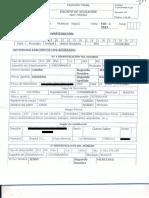 91771156-escrito-de-acusacion.pdf