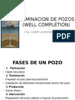 3. TERMINACION DE POZOS 2.pptx