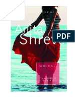 Anita Shreve - Valurile iubirii .pdf