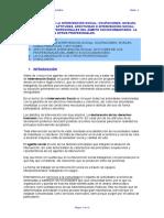 tema 2 INTERVENCIÓN SOCIOCOMUNITARIA