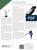 Press Release 06 2014 En