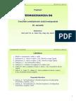Termodinamika Skripta.pdf
