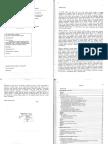 Zdravko_Virag_-_Mehanika_fluida.pdf