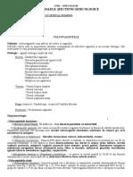 Principalele afectiuni ginecologice curs 2.doc