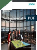 Siemens Telecom