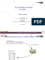 CoursBDA2-PLSQL (1)