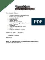 LISTA DE JIMAGUAS.doc