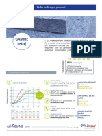 Catalogue Gamme Eko 2015 - VF