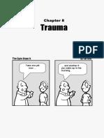 08-eyetrauma.pdf