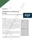 TRANSFERENCIA DE CALOR y calorimetria.pdf