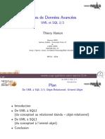 CoursBDA3-UMLSQL23