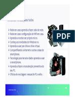 Workshops resumo.pdf