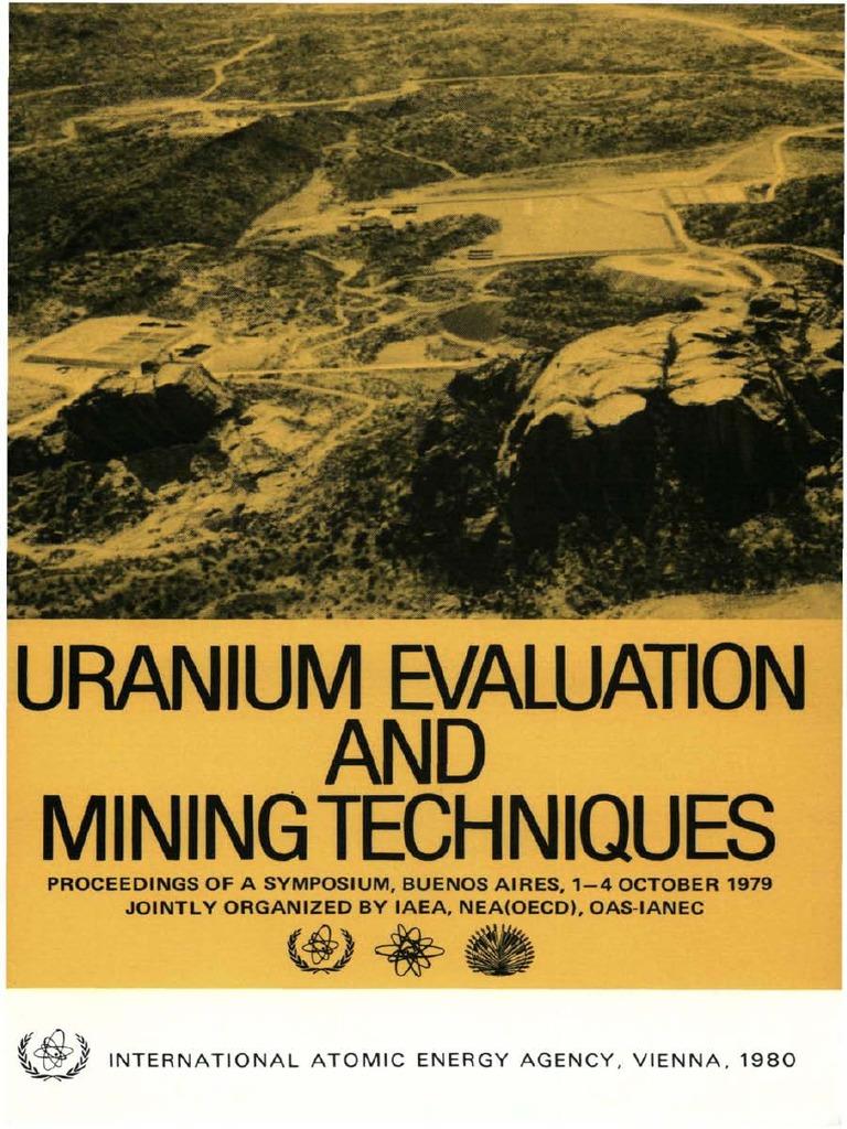 Uranium Evaluation Enriched Nuclear Power Lee Filters 100x100 Neutral Density Standard 06