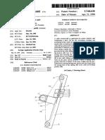 Patent-5740630