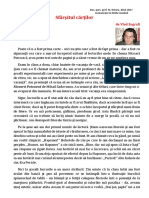 Sfârşitul cărţilor de Vlad Zografi.pdf