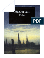 Andersen- Fiabe.pdf