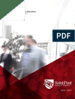 ebrochura-saintpaul-2016-2017.pdf